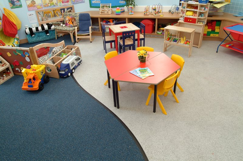 Safety Flooring Online Flooring Shop From Meadee Flooring
