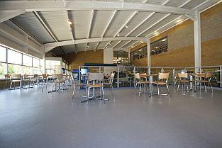 Altro Reliance 25 Safety Flooring
