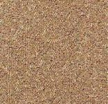 Format commercial carpet tiles -  Natural calico