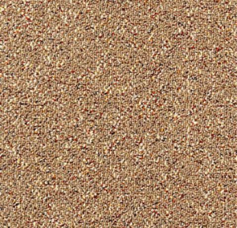 Forbo Format Carpet Tiles - Natural Calico