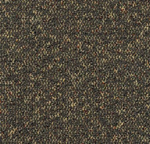 Forbo Format Carpet Tiles - Stepping Stone