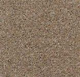 Format commercial carpet tiles -   China Clay