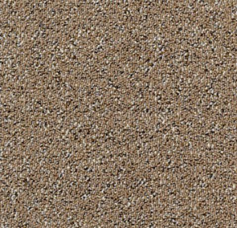 Forbo Format Carpet Tiles - China Clay