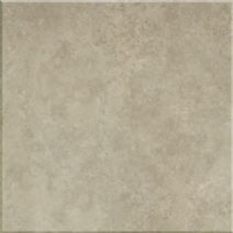 Bevel Line stone collection -  Wet Concrete  2987