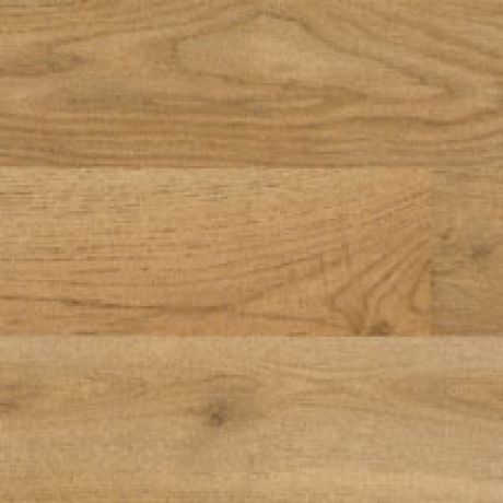Polysafe Wood FX from Polyflor - Rustic Oak