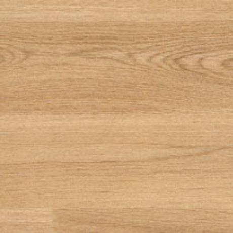 Polysafe Wood FX from Polyflor - American Oak