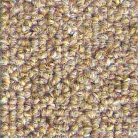 Montana Contract Carpet Tile - Autumn