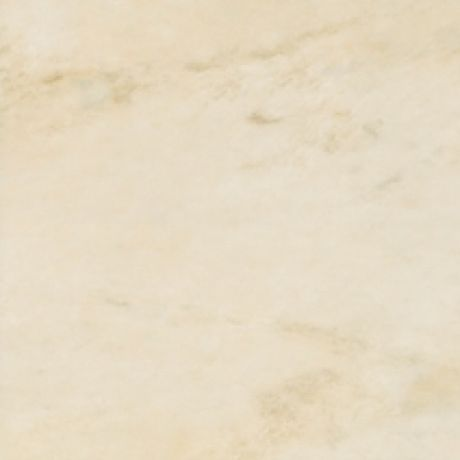 Colonia Homeline   4503 Roman Marble