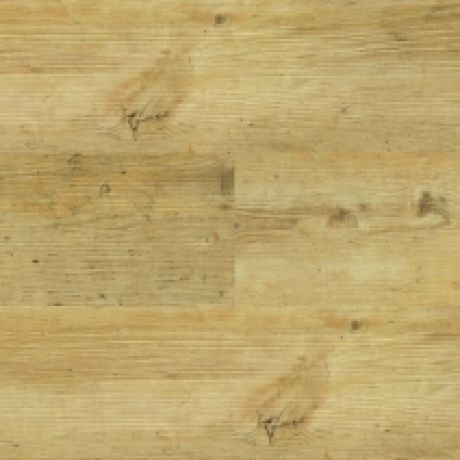 Expona wood design 6151 Blond Country plank