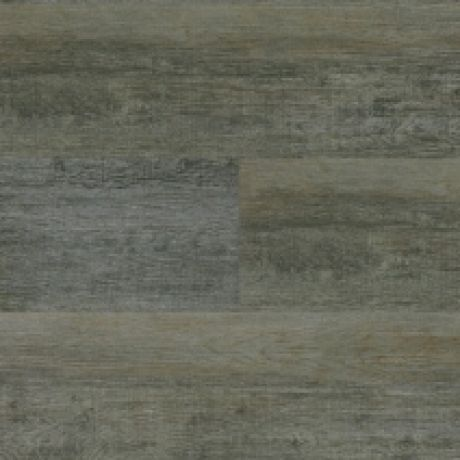 Expona Wood design Silvered Driftwood 6146