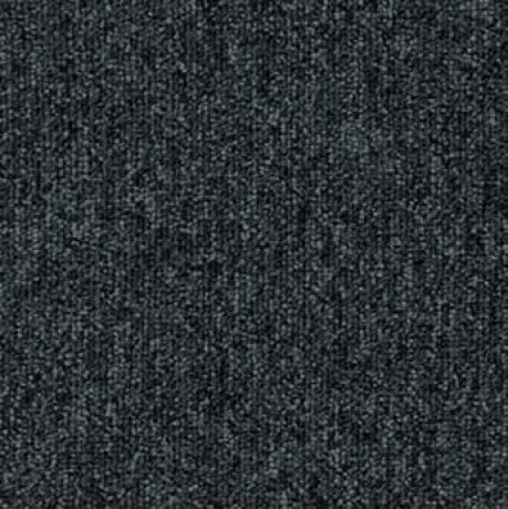 Tessera Apex 640 Carpet Tile Storm 263