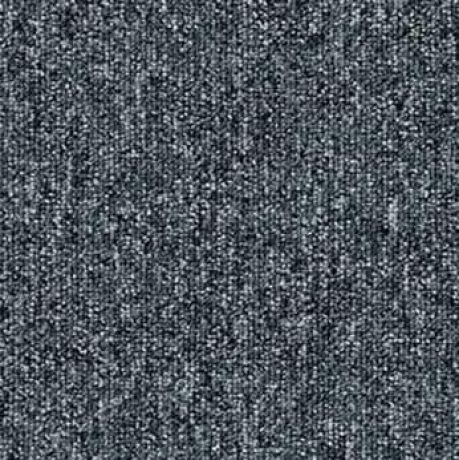 Tessera Apex 640 Carpet Tile Ash 269