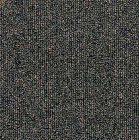 Tessera Apex 640 Carpet Tile Stone 272