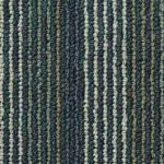Tessera Barcode Carpet Tile Main Line 304