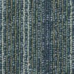 Tessera Barcode Carpet Tile Colour Line 307