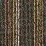 Tessera Barcode Carpet Tile Starting Line 312
