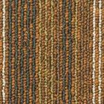 Tessera Barcode Carpet Tile Branch Line 315