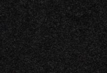 Rialto Carpet Tile Black Slate 2670