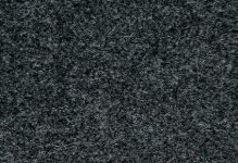 Burmatex Rialto Carpet Tile Charcoal Grey 2640