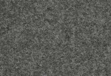 Burmatex Rialto Carpet Tile Steel Grey 2650