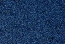 Rialto Carpet Tile Electric Blue 2620