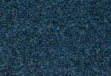 Rialto Carpet Tile Ocean Blue 2628