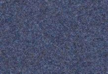 Rialto Carpet Tile Summer Sky 2656