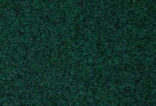 Rialto Carpet Tile Teal Green 2642