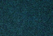 Rialto Carpet Sea Blue 2631