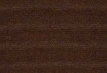 Burmatex Cordiale Carpet Tile Cuban Rum 12131