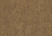 Burmatex Cordiale Carpet Tile Latvian Honey 12134