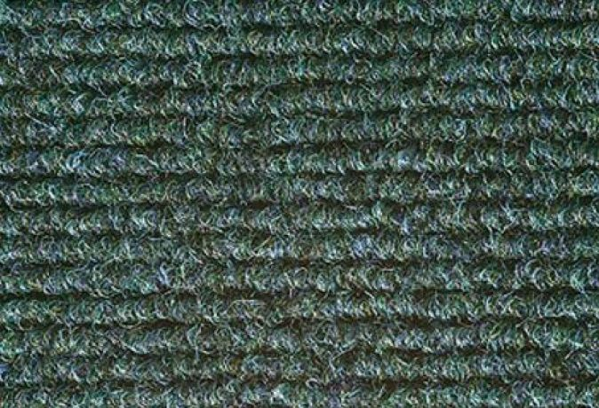 Burmatex Academy Carpet Tile Harrow Green 11822