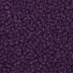 Forbo Westbond Ibond Carpet Tile Bilberry 9415