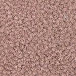 Forbo Westbond Ibond Carpet Tile Shell 9402