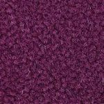 Forbo Westbond Ibond Carpet Tile Mulberry 9411