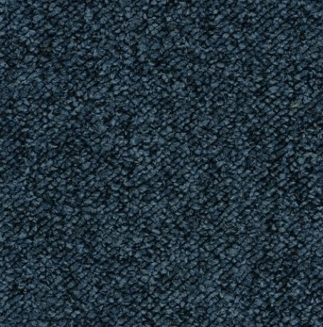 Desso Pallas T Carpet Tile 9021 T