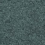Desso Pallas T Carpet Tile 9513 T