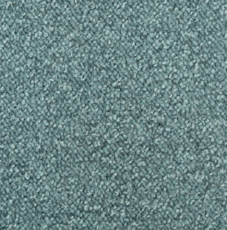 Desso Pallas T Carpet Tile 9516 T