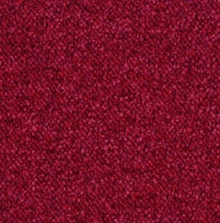 Desso Pallas T Carpet Tile 4321 T