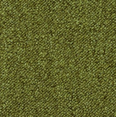 Desso Pallas T Carpet Tile 2006 T