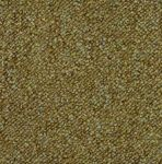 Desso Pallas T Carpet Tile 2022 T