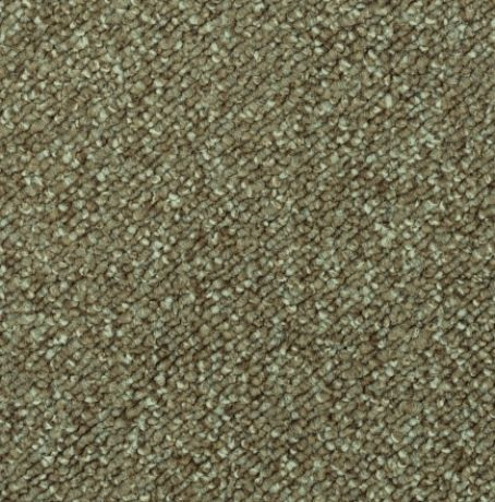 Desso Pallas T Carpet Tile 2043 T