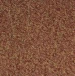 Desso Pallas T Carpet Tile 2033 T