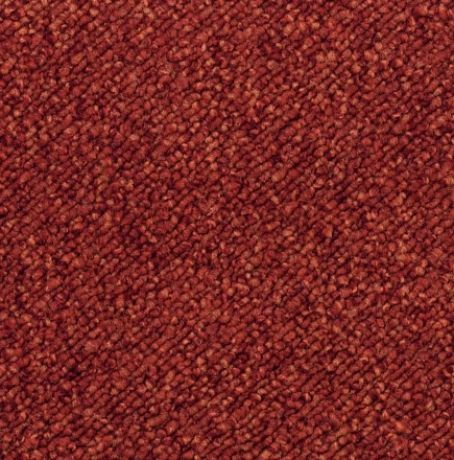 Desso Pallas T Carpet Tile 2088 T