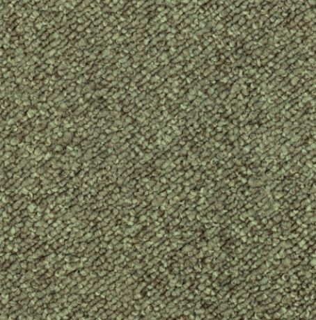 Desso Pallas T Carpet Tile 2914 T
