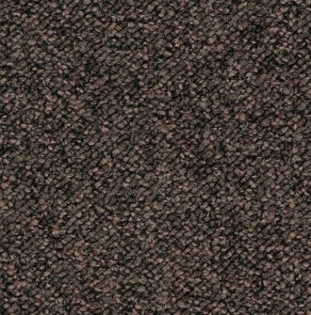 Desso Pallas T Carpet Tile 2922T