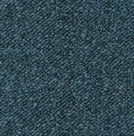 Desso Pallas T Carpet Tile 3831 T