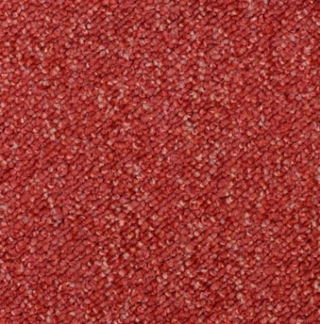 Desso Pallas T Carpet Tile 5012 T