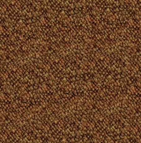 Desso Pallas T Carpet Tile 5421 T