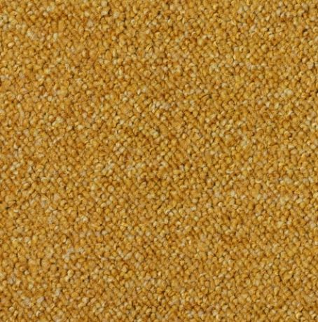 Desso Pallas T Carpet Tile 6003 T